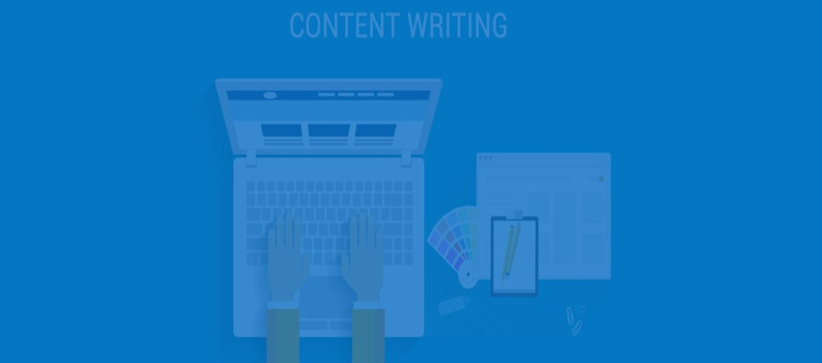 Quality Website SEO Content Writing Services in India