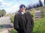 Blog de david221919