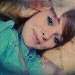 ninou_fny on Instagram