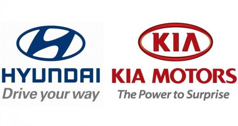 Hyundai Motor and Kia Motors revealing poor sales