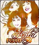 Quizz Katy Perry + Concours de points !