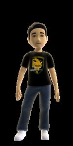 Gamertag - Xbox LIVE France - Xboxlive.fr