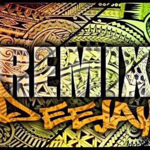 DJ ANDY X SHAGGY X LUMBRA X (CALI Y EL REMIX 2017)