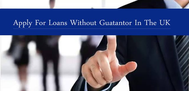 Tenant Loans- A Reliable Source of Funds