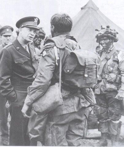 6 juin 1944 - Le débarquement de Normandie - Herodote.net