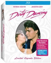 Patrick Swayze 'The Time of My Life' Tribute: Patrick Swayze Films, Books, Autographs, Posters & Gifts. - Patrick Swayze Bestselling Gifts