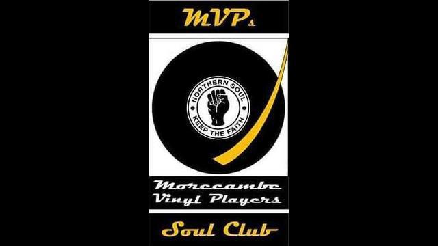 Morecambe Vinyl Players Gig 5.10.18.