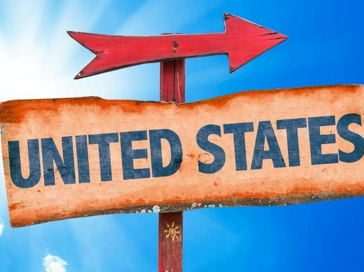 Pourquoi est-il logique d'installer sa société aux États-Unis?