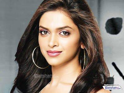 Bollynews247: Shahrukh make me feel special dream Deepika Padukone