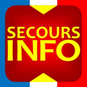 Le classement des SDIS du plus au moins important de France | Secours Info