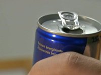 Les boissons énergisantes sont-elles dangereuses ?
