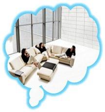 Kids' bedroom storage ideas - Las Vegas Furniture Store