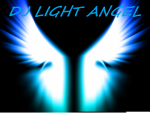 le blog de DJ-LIGHT-ANGEL-2011