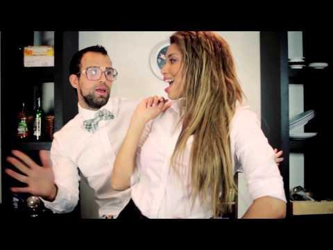 FEDIA Vidéos de AU DELA DES MOTS - CLIP OFFICIEL - Extrait de Passion Zouk 2012 - ZOUK - Kizomba - Tarraxinha