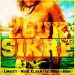 Posté le lundi 24 août 2009 18:24 - Zouk Sikré