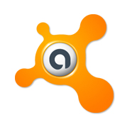 Download avast! Free Antivirus
