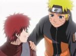 Fiction Naruto shippuden