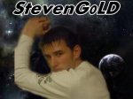le blog de StevenG0LDofficiel
