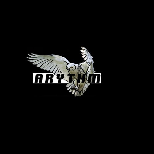 ARYTHM - DOWNLOAD (EXCLUSIVE REMIX TRACK'S)