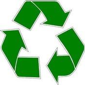 EcoRich LLC, (973) 453-1263, Morris Plains, New Jersey (NJ), USA, Recycling