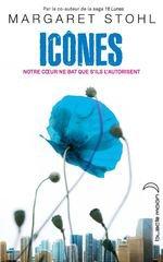 Icones - Extrait 1 - Hachette Roman Jeunesse