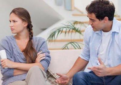 الصفات و التصرفات التي تكرهها المرأة في الرجل! - تثقف معنا و تعلم