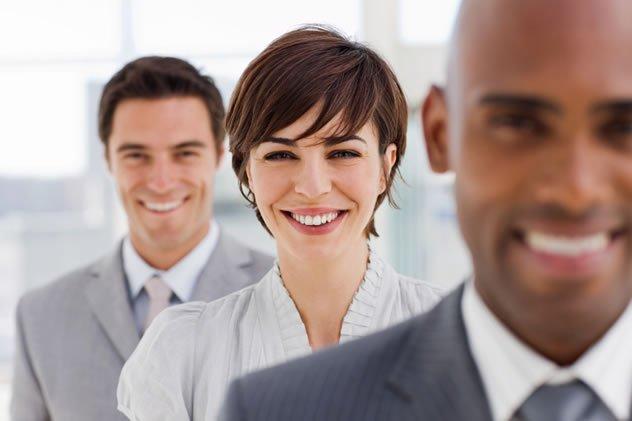 Smart Careers After Master's Degree - SchoolandUniversity.com