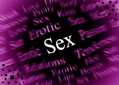 ICI Institut Coaching et Inconscient : L'hypnose érotique