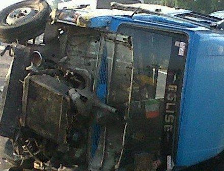 Accident Bus Car Mouride : 5 morts, 40 blessés graves, tristesse et (...) - ALKUMA Info