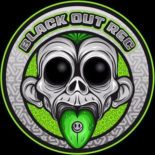 03 Kokobloko - Lifeburst (Marcuzz Remix)175 Lifeburst remix EP Black Out Rec
