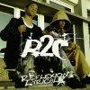 Inedit / R2C - L'espoir est là (2009) - Du rap Chrétien !