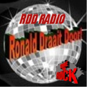 RDD-Radio - Country, Pop