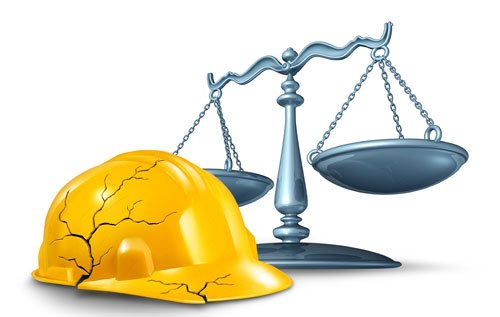 Workers Compensation Attorney in Orlando, FL | Charles H. Leo