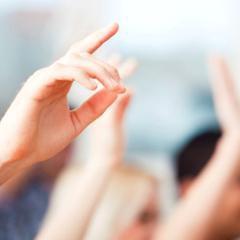 Adultes autistes: lancement d'une consultation publique (France)