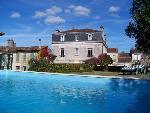 """Annonce """"Chambres d'hôtes en Dordogne """""""