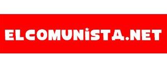 """Militares rusos dicen que en Kafer Zaita se escenificará un """"ataque químico"""" estos días – elcomunista.net"""