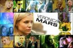 le blog de loveveronicamars58