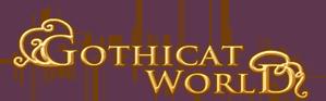 Gothicat World