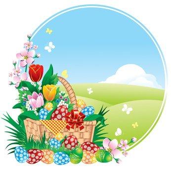 Origine de pâques : tout savoir sur la fête de paques, son histoire, ses traditions