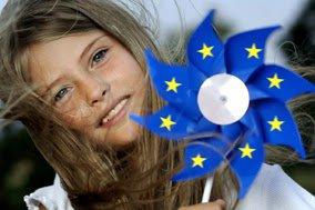 AgevoBLOG - La piazza dei finanziamenti pubblici: ESIF fondi strutturali UE (ebook)
