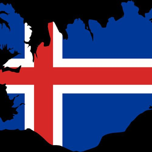 Music From iceland // Playliste musique Islandais