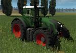 le blog de farmingsimulator01