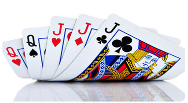 Spy Cheating Playing Cards in Punjab | Marked Playing Card