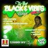 Bigop Feat BlackaBoy et LaDope Fè Lajan (2010) - Blog Music de BigOp973 - Big-Op