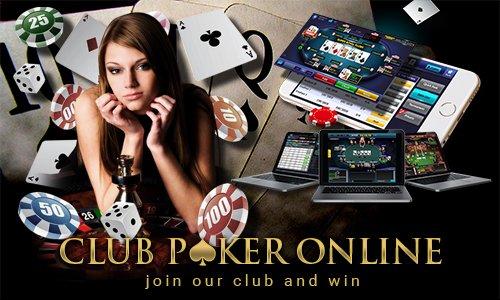 Makna Kode Ini Ternyata Sebagai Tanda Jackpot Poker Mau Turun