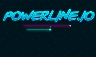 Powerline.io - Play Powerlineio multiplayer online game - RimSim Games