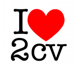 mon blog de 2cv