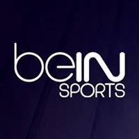 beIN SPORTS France | Gagnez des maillots dédicacés
