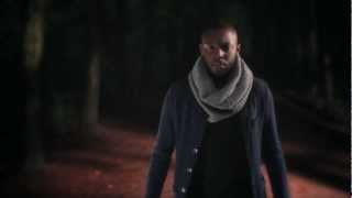 Amima - Fleur d'automne / Clip video officiel