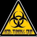 Acid Tuning Club